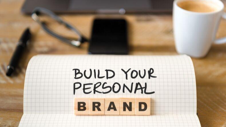 Kişisel Marka Oluşturabilmeniz İçin Önemsemeniz Gerekenler