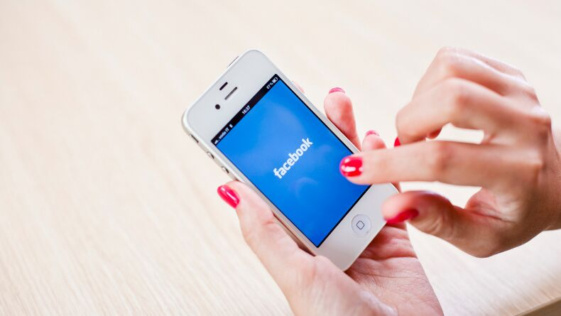Facebook, Sosyal Ağlarını Tek Çatı Altında Topluyor!