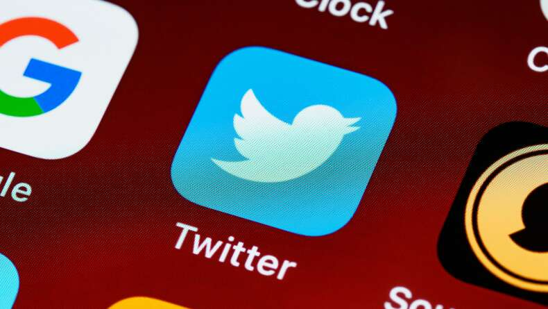 Twitter Kavgaları Önleyecek!