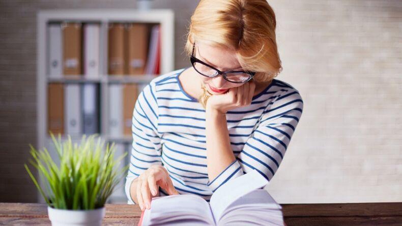 Zihin Okuma Hakkında Yazılan En İyi Kitaplar