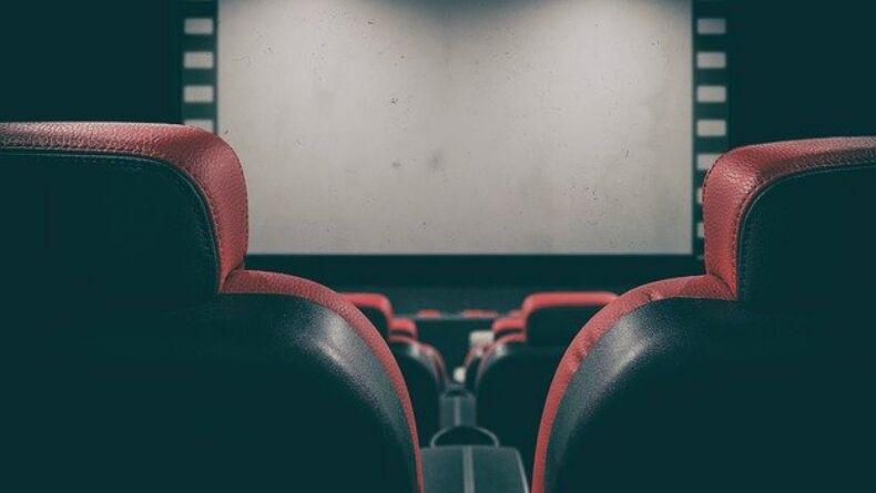 Warner Bros, 2021'deki Tüm Filmlerini Vizyonda ve Dijital Platformda Aynı Tarihte Yayınlayacak