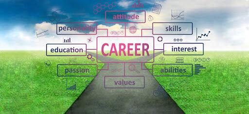 Öğrenciler İçin Hangi Kariyer Hizmetleri Önemli?