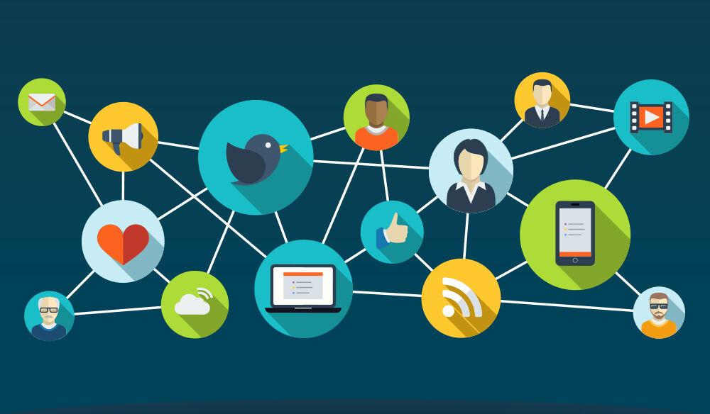 İş Arama Sürecinde Networking Nasıl Mı Yapılır?