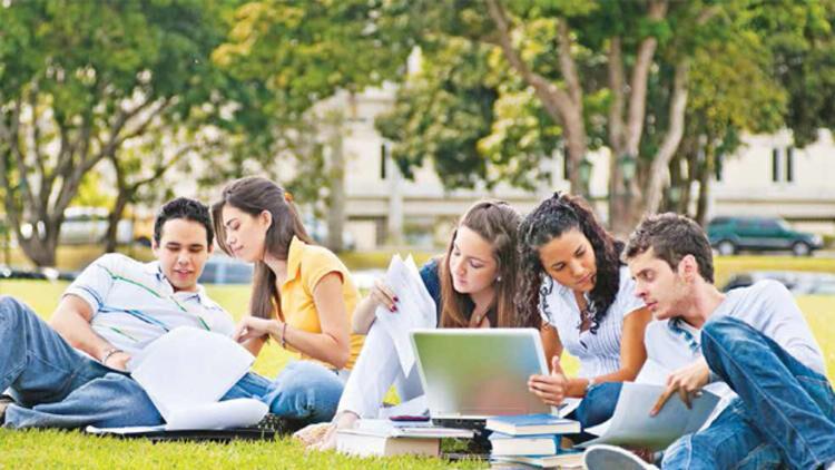 Gemlik Belediye'sinden Üniversite Öğrencilerine 25 TL'ye Kiralık Daire