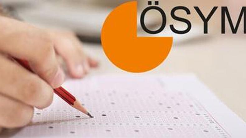 Öğrenci Kariyeri: YKS Tercih Sonuçları Açıklandı!
