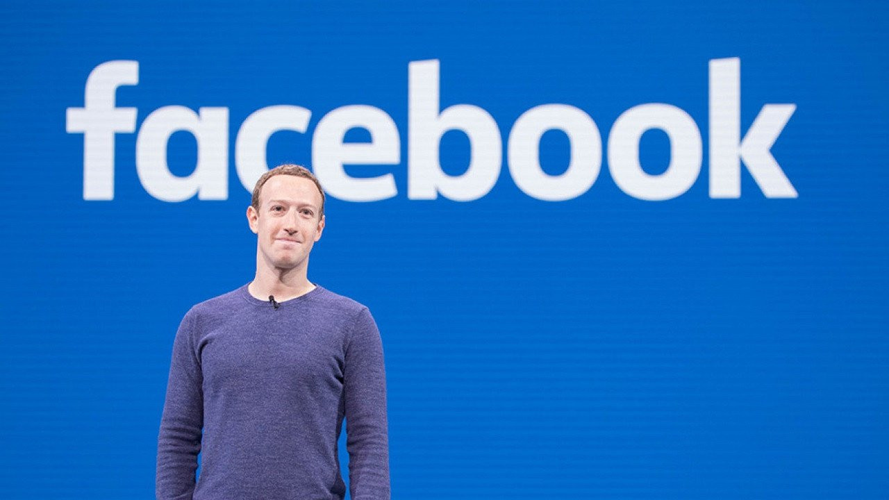 Öğrenci Kariyeri - : Mark Zuckerberg'in Serveti 100 Milyar Doları Geçti