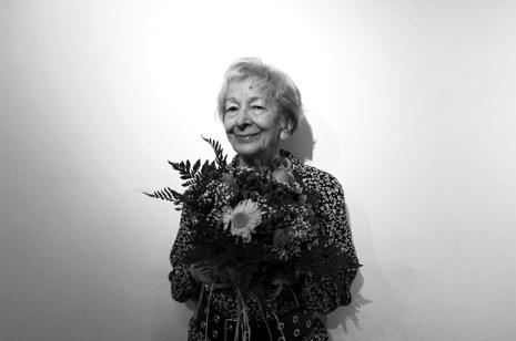 Güçlü Kadın Yazarlar: Wisława Szymborska