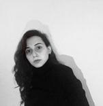 Aleyna Beyza