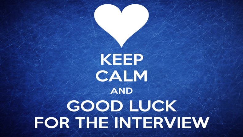 keep-calm-and-good-luck-for-the-interview (790 x 445)