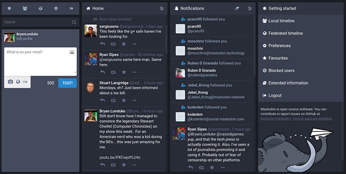 mastodon-social-network-screenshot-700px-100717390-large