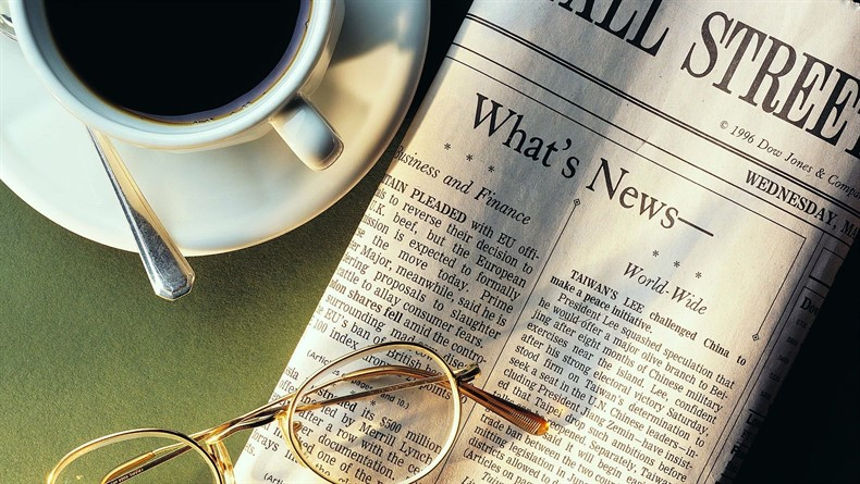 newspaper-and-coffee_790x445
