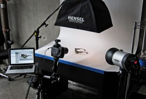 product-photography-setup-218