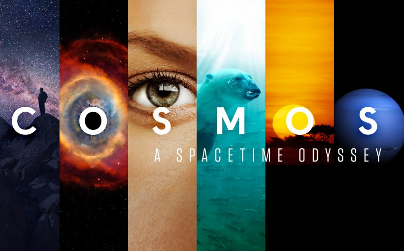 cosmos_a_spacetime_odyssey-wide-820x510