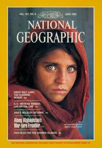afgan-kizi-national-geographic