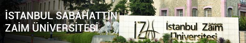 21_istanbul_sabahattin_zaim_universitesi