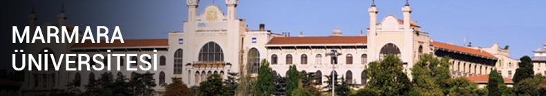 26_marmara_universitesi