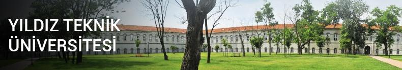 33_yildiz_teknik_universitesi
