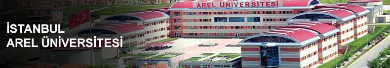 arel_uni