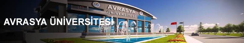 avrasya_uni