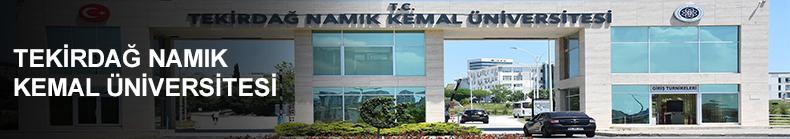 namik_kemal_uni