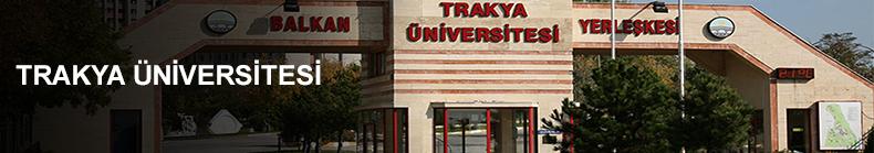 trakya_uni