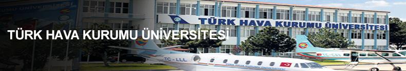 turk_hava_kurumu_uni